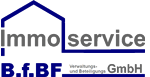 Immoservice B.f.BF GmbH